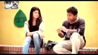 Download Bangla New Natok Cigarette Jamai সিগারেট জামাই bangla comedy natok 2016 3Gp Mp4