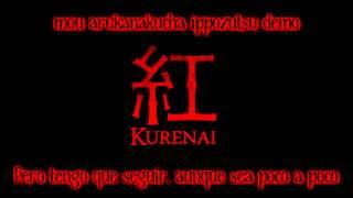 download lagu Parade Of Liars - Kurenai gratis