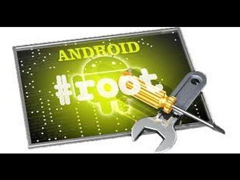 [ATUALIZADO/2014] Como fazer o ROOT no Galaxy Y GT-S6102B