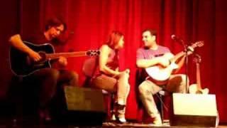 Vídeo 44 de Ziza Fernandes