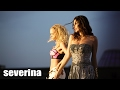 Download SEVERINA FEAT. FM BAND - ITALIANA - OFFICIAL MUSIC  MP3 song and Music Video