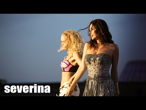 Severina feat. FM Band - Italiana