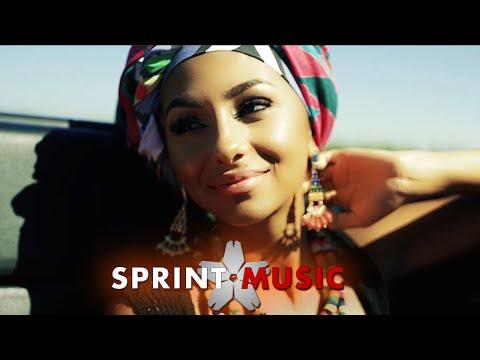 Gipsy Casual Yalla Ya Habibi (LLP Remix) retronew