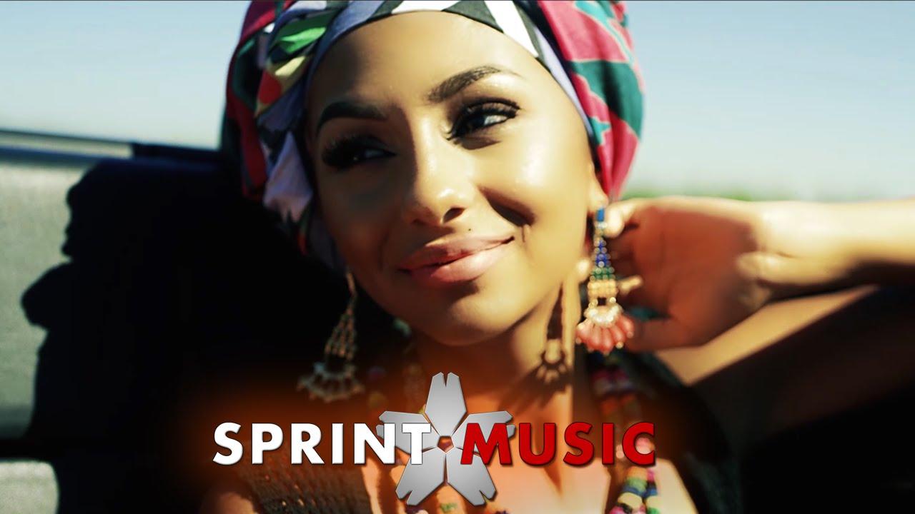 Gipsy Casual - Yalla Ya Habibi   LLP Remix