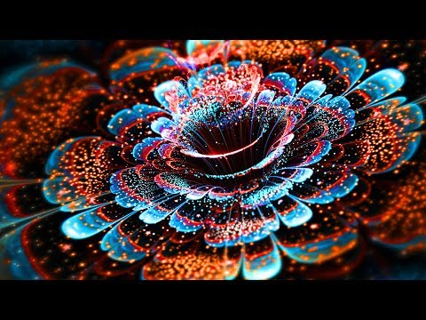 417 Hz REMOVE ALL THE NEGATIVE ENERGY In and Around You | 9 Hours