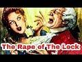 The Rape Of The Lock | (Hindi)Analysis | English Literature