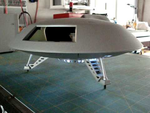 CURRENT JUPITER 2 PROJECT PROGRESS PT.3 Video