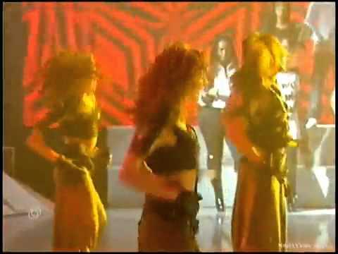 Скачать песню танцы со стеклом