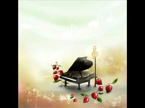 Smooth Piano Jazz Music Videos