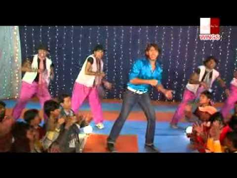 Sexy Bhojpuri Songs****8129414221**** video