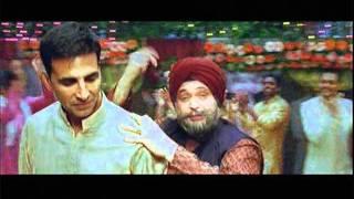 Shankar–Ehsaan–Loy - Tumba Tumba