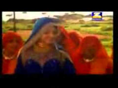 Yaaro Sab Dua Karo By Loverboyromeo1 mpeg4.mp4 video