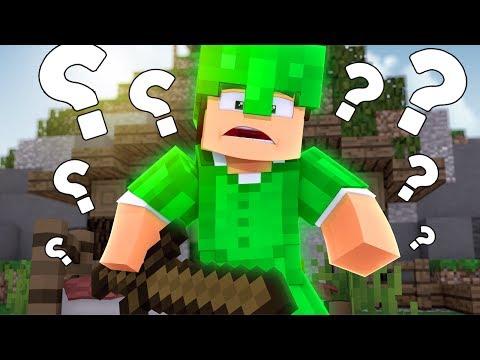 DESAFIO IMPOSSÍVEL DO BEDWARS !! - Minecraft (Com Doritão) thumbnail