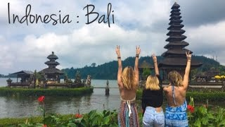 Download Our Trip to Bali   2016 3Gp Mp4