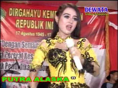 Areva Music 71 Ku tak Bisa