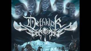 Watch Dethklok Awaken video