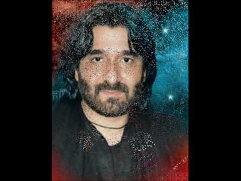 Top Ten Noha Khuans In Azadari, Nadeem Sarwar Top In Top Ten(2010-2011) video