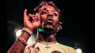 "(FREE) Lil Uzi Vert Type Beat - ""Rockstar Lifestyle"" Rap/Trap Instrumental 2019"