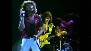 Watch Deep Purple A Gypsys Kiss video