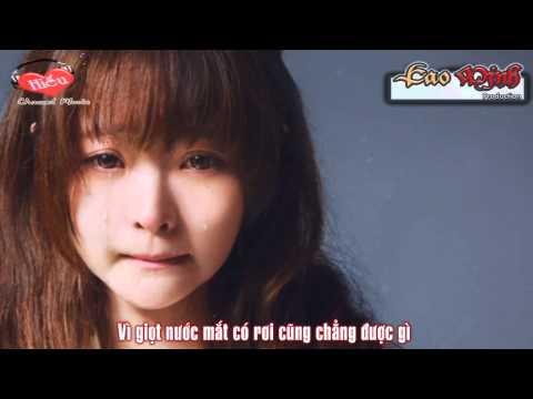 Điều Cần Nói — Jubin, TyTy Na [Lyric Video HD]