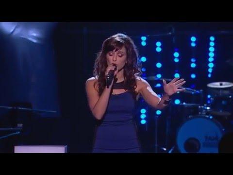 Verónica Arruda VS Simão Quintans | Batalhas | The Voice Portugal | Season 3