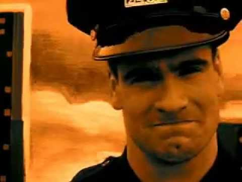 Henry Rollins - Liar - Higher Quality