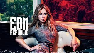 Armin van Buuren ft. Ana Criado – Down To Love (Nika Key Edit) [Trance] 🌟
