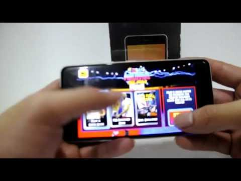 Cherry mobile flare hd 2.0 review - Philippines