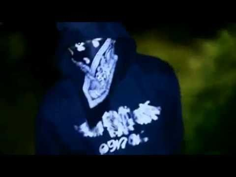 SN1 OPB PYG BLACK GANG (Gunna Dee ft. Y.Size. Taz. Y.Butch. Killa Ki) - Black Gang