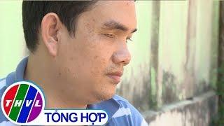 THVL   Thần tài gõ cửa – Kỳ 462: Anh Trần Thanh Tùng