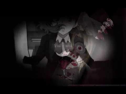 Creepy Anime Music Creepy Music Box With Creepy