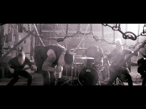 Chelsea Grin Broken Bonds music videos 2016 metal