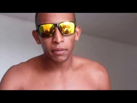 MC DIEGUINHO - VIDA NÍVEL A [PRÉVIA...2014]
