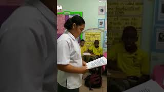 ELC Secondary Child Rights Presentation 3