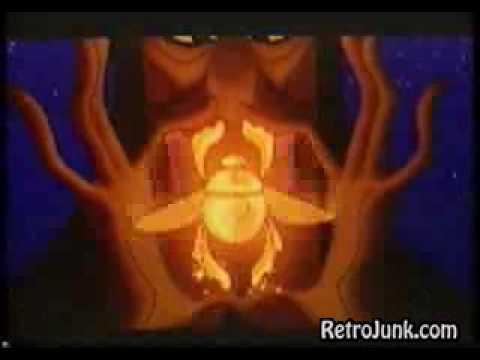 Aladdin Full Movie English Youtube