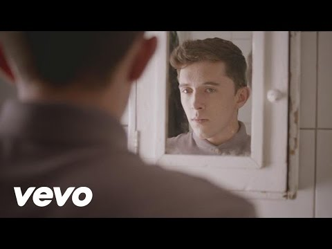 Ryan O'Shaughnessy - No Name (Official Video)