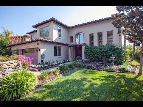 Royce Kemp presents 16465 N Woodson Drive, Ramona, CA 92065