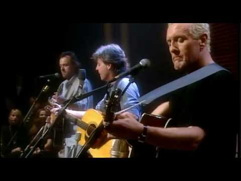 Paul McCartney - And I Love Her (Live)