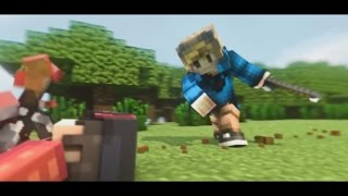 download musica Top 100 Minecraft Intros Animations