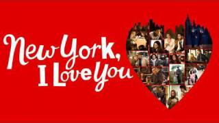 New York, I Love You (2008) - Official Trailer
