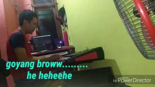 download lagu Sampling Dangdut Koplo Korg Pa 600 900 3x Terbaru gratis