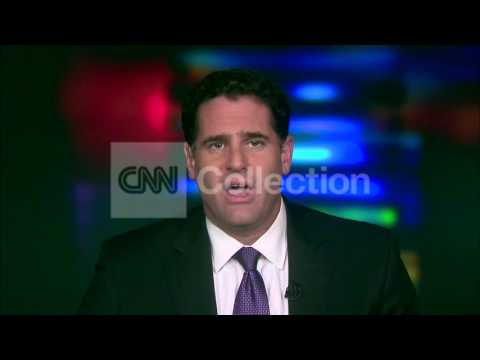 DERMER ON BROKEN CEASE-FIRE:SOLDIERS WERE ATTACKED