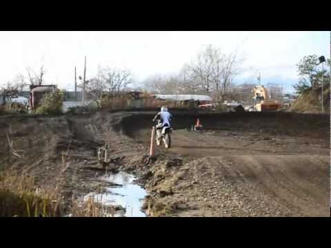 CLubMX Motocross Edit. Mini edit watch in HD