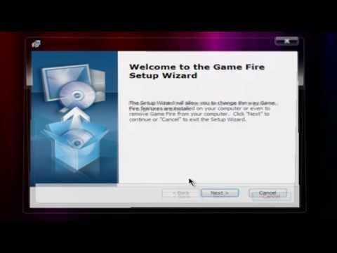Aumentar la Velocidad en Nuestros juegos de PC