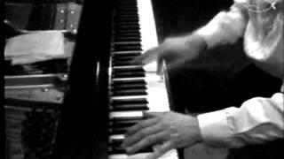 Dave BRUBECK 4tet featuring Jerry BERGONZI (Long ago and far away)