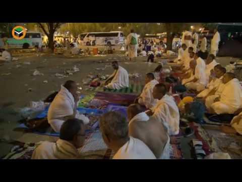Harga paket umroh nur ramadhan yogyakarta_2