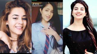 Mr Faisu New Tik Tok Video | Mr Faisu | Jannat Zubair | Hasnain Khan | Adnaan | Riyaz Aly