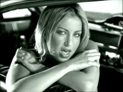 All Saints   Bootie Call HD Music Videos