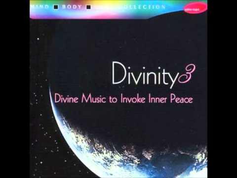 Ab Sop Diya - Divinity 3