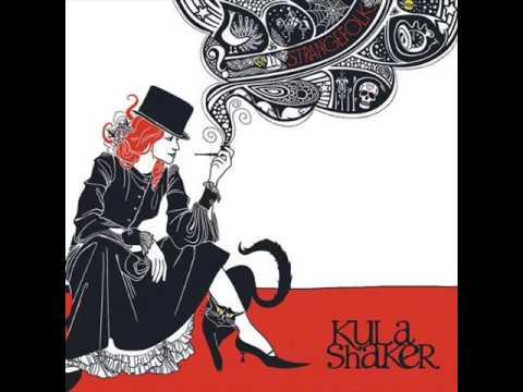 Kula Shaker - Ol